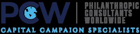 Philanthropic Consultants of America, Inc.